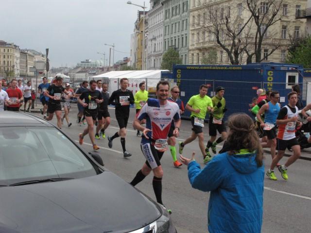 Laufen -rtr-weiz-IMG_6701_-Vienna City Marathon 2016