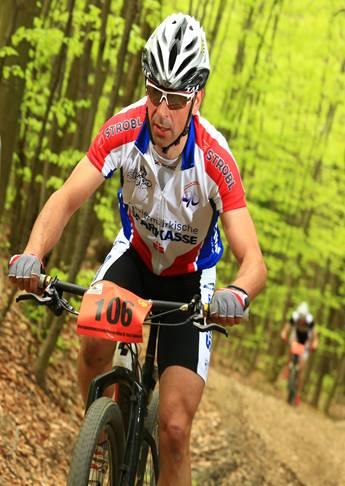 Rennrad und MTB -rtr-weiz-hausi-Bike-Opening in Stattegg - Schöckl Gipfelsturm 2016