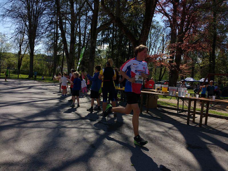 Laufen Nordic Walking -rtr-weiz-rupdaniel-BLC St. Ruprecht 2016
