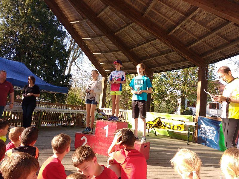 Laufen Nordic Walking -rtr-weiz-rupvivian-BLC St. Ruprecht 2016