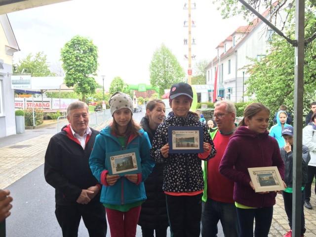 Laufen -rtr-weiz-WhatsApp-Image-20160-Small-Lauffestival Bad Blumau 2016