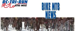 Maria Lankowitz – MTB Marathon Challenge 2016