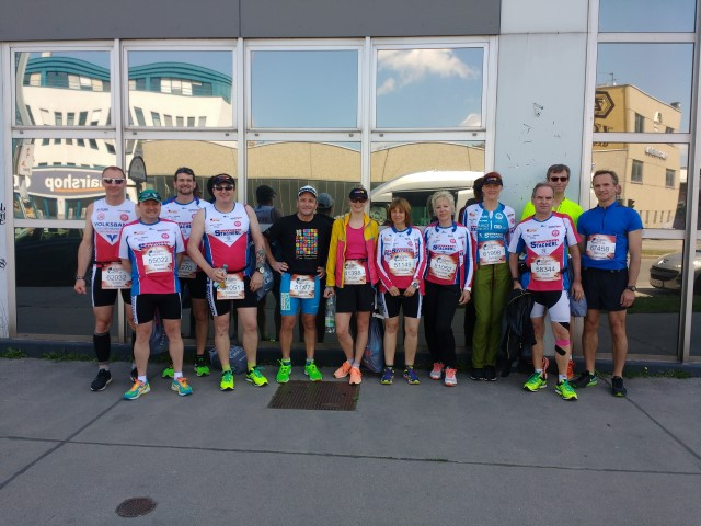 Laufen -rtr-weiz-gruppeJPG-Small-Wings for Life Worldrun 2016