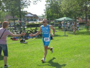 Triathlon -rtr-weiz-tri-IMG_3091-300x225-12. Apfelland Triathlon Stubenberg 2016