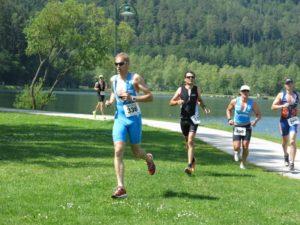 Triathlon -rtr-weiz-tri-IMG_3095-300x225-12. Apfelland Triathlon Stubenberg 2016