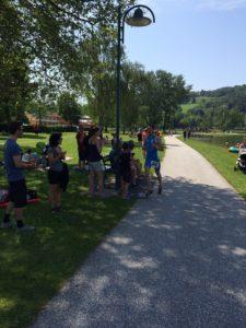 Triathlon -rtr-weiz-tri-WhatsApp-Image-20160528-4-225x300-12. Apfelland Triathlon Stubenberg 2016
