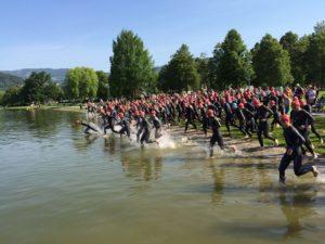 Triathlon -rtr-weiz-tri-WhatsApp-Image-20160528-6-300x225-12. Apfelland Triathlon Stubenberg 2016