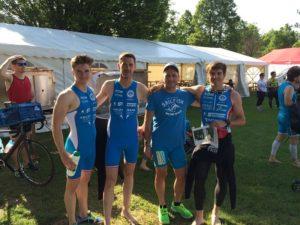 Triathlon -rtr-weiz-tri-WhatsApp-Image-20160528-7-300x225-12. Apfelland Triathlon Stubenberg 2016