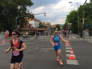 Laufen -rtr-weiz-tri-WhatsApp-Image-20160528-9-300x225-LadiesRun Graz 2016