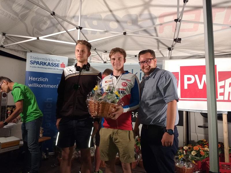 Allgemein Laufen -rtr-weiz-energielauf-IMG_20160617_220731333-Weizer Energielauf mit St. Meisterschaften - 2016