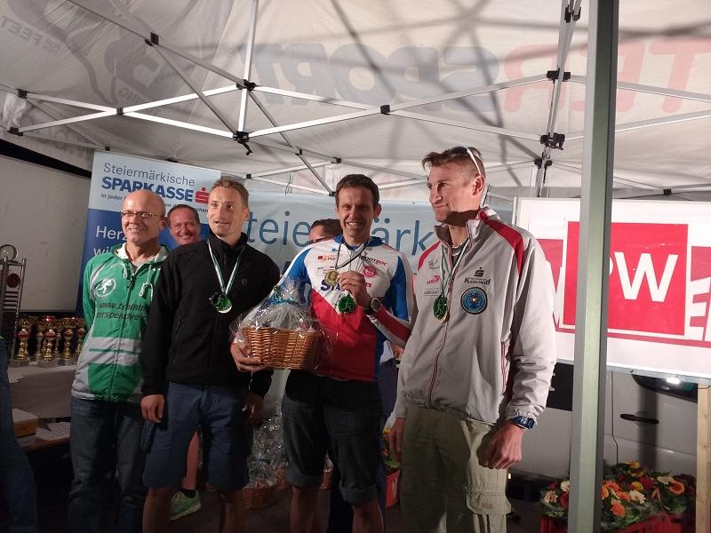 Allgemein Laufen -rtr-weiz-energielauf-IMG_20160617_221848803-Weizer Energielauf mit St. Meisterschaften - 2016