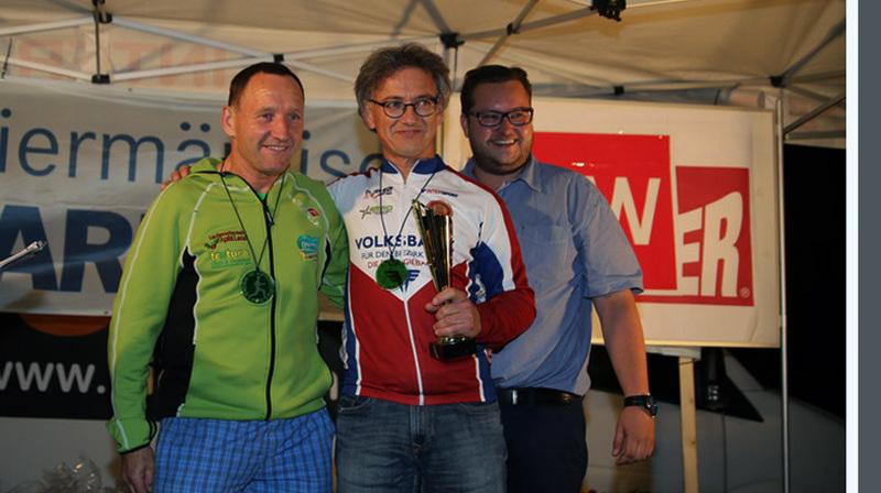Allgemein Laufen -rtr-weiz-luis-Weizer Energielauf mit St. Meisterschaften - 2016