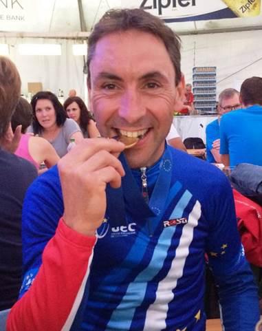 Rennrad und MTB -rtr-weiz-image008-UEC Mountainbike Marathon Europameisterschaft