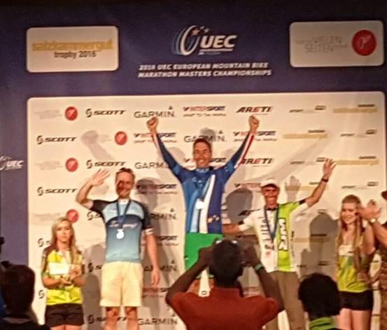 Rennrad und MTB -rtr-weiz-image009-UEC Mountainbike Marathon Europameisterschaft