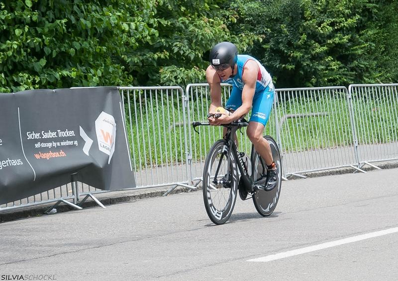 Triathlon -rtr-weiz-DSC_0162-Ironman - Schweiz Zürich 2016