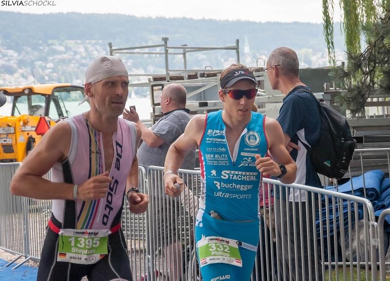 Triathlon -rtr-weiz-DSC_0168-Ironman - Schweiz Zürich 2016