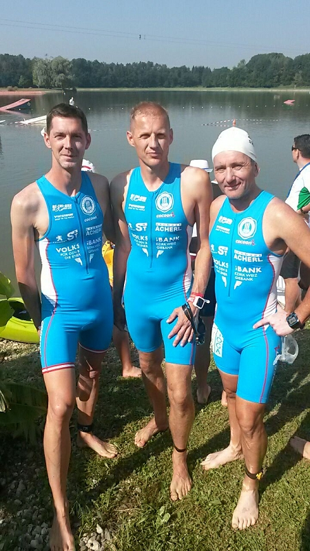 Triathlon -rtr-weiz-tri_IMG-20160828-WA0005-Südsteiermark Triathlon am Planksee - 2016