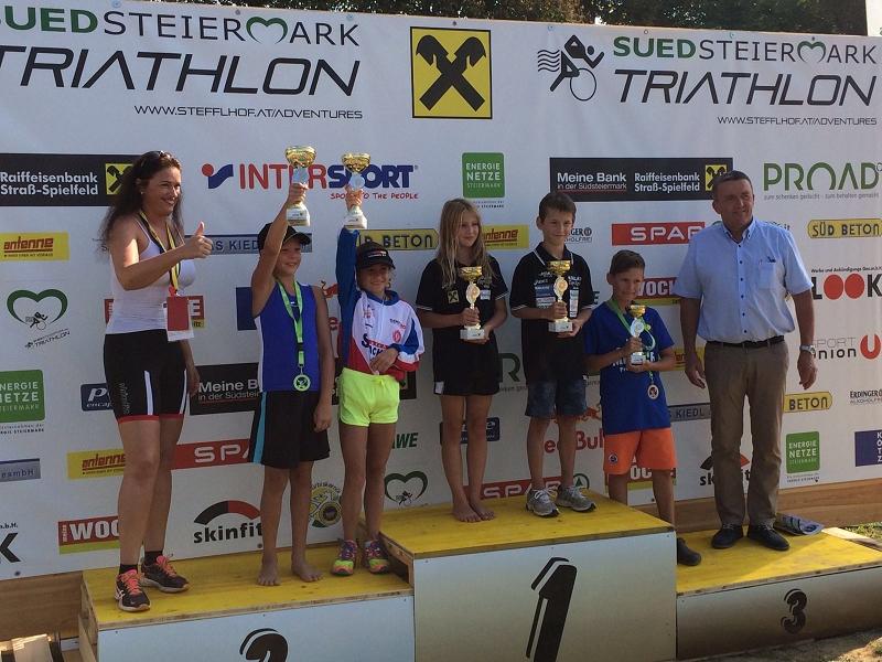 Triathlon -rtr-weiz-tri_IMG-20160828-WA0024-Südsteiermark Triathlon am Planksee - 2016