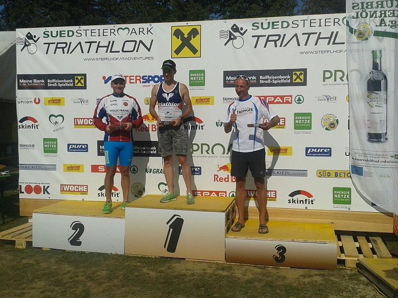 Triathlon -rtr-weiz-tri_IMG-20160828-WA0036-Südsteiermark Triathlon am Planksee - 2016
