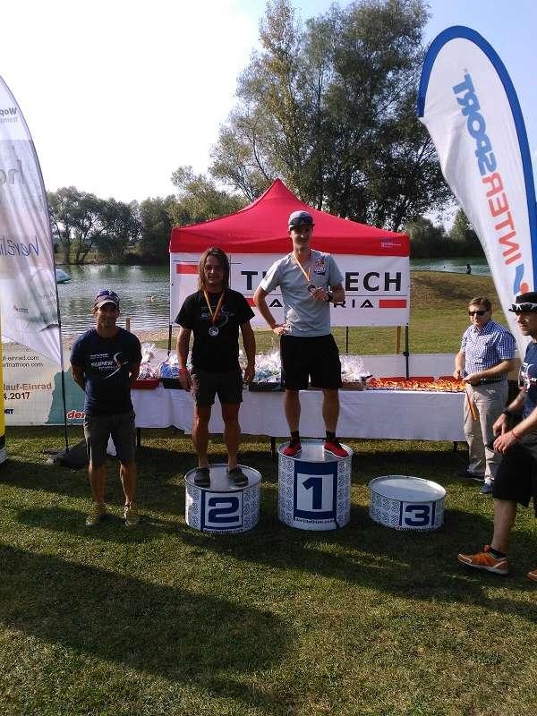 Triathlon -rtr-weiz-a_IMG-20160910-WA0003-Supertri Königsdorf 2016