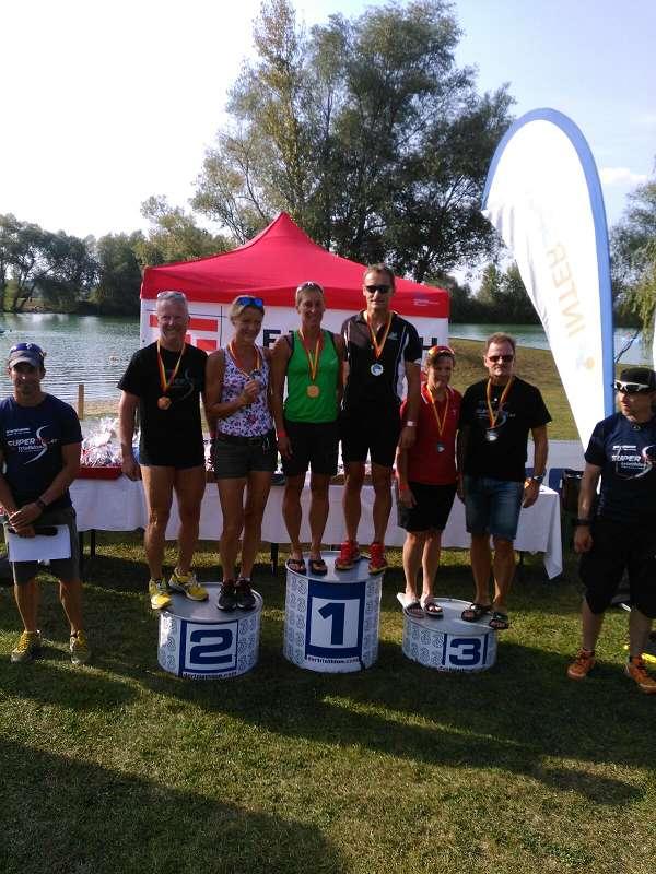 Triathlon -rtr-weiz-a_IMG-20160910-WA0005-Supertri Königsdorf 2016