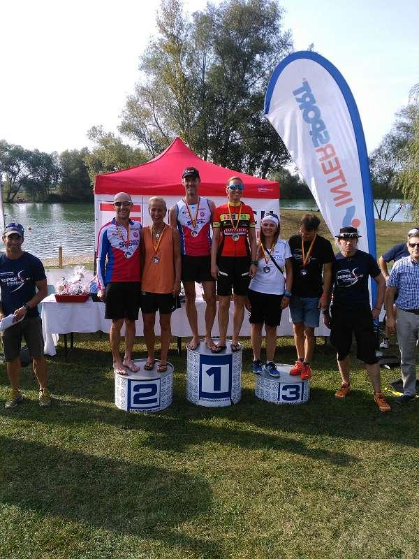 Triathlon -rtr-weiz-a_IMG-20160910-WA0007-Supertri Königsdorf 2016