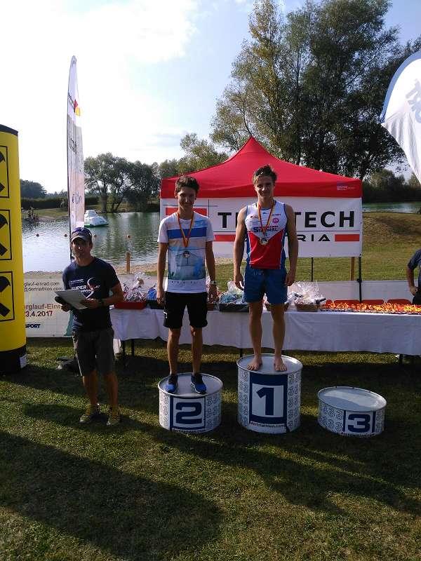 Triathlon -rtr-weiz-a_IMG-20160910-WA0010-Supertri Königsdorf 2016