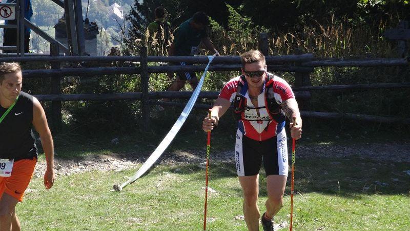 Laufen Rennrad und MTB Triathlon -rtr-weiz-classic_29-Schöckl Classic 2016