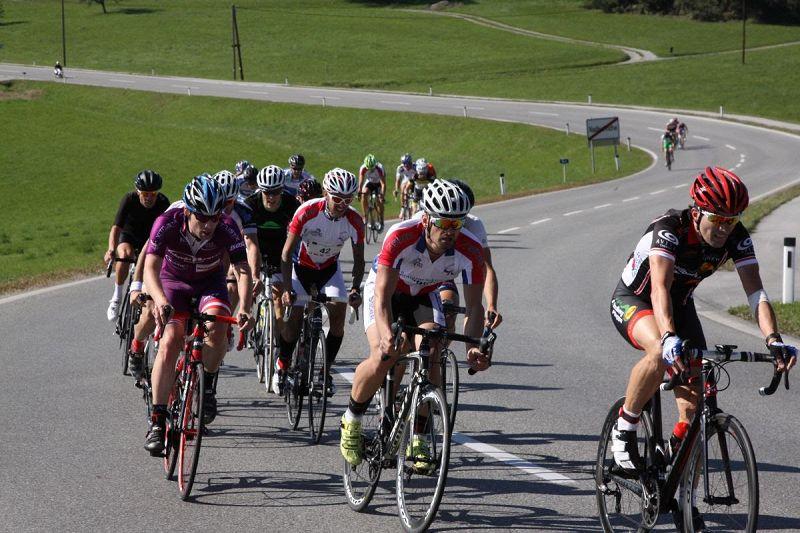 Laufen Rennrad und MTB Triathlon -rtr-weiz-classic__06-Schöckl Classic 2016