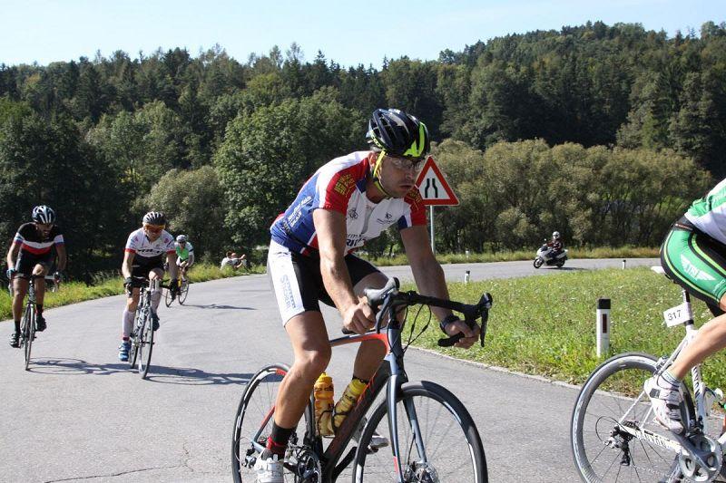 Laufen Rennrad und MTB Triathlon -rtr-weiz-classic__10-Schöckl Classic 2016