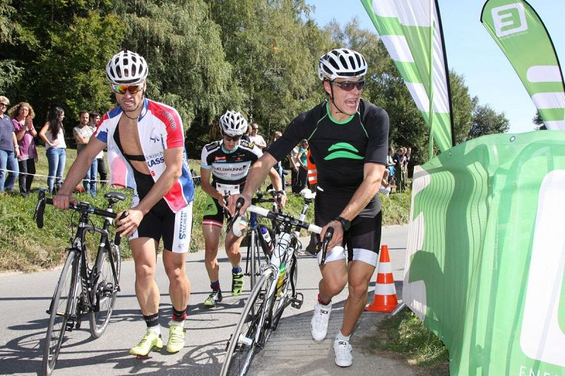 Laufen Rennrad und MTB Triathlon -rtr-weiz-classic__11-Schöckl Classic 2016