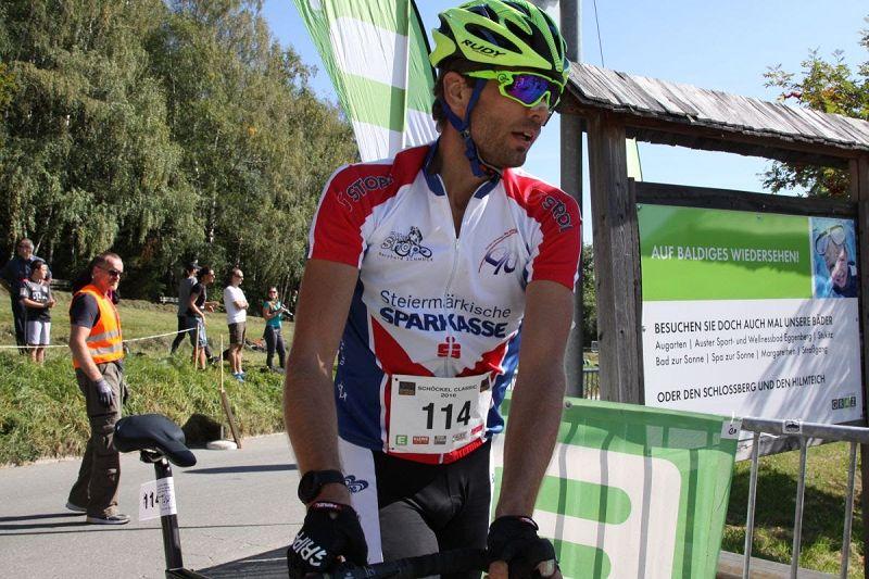 Laufen Rennrad und MTB Triathlon -rtr-weiz-classic__13-Schöckl Classic 2016