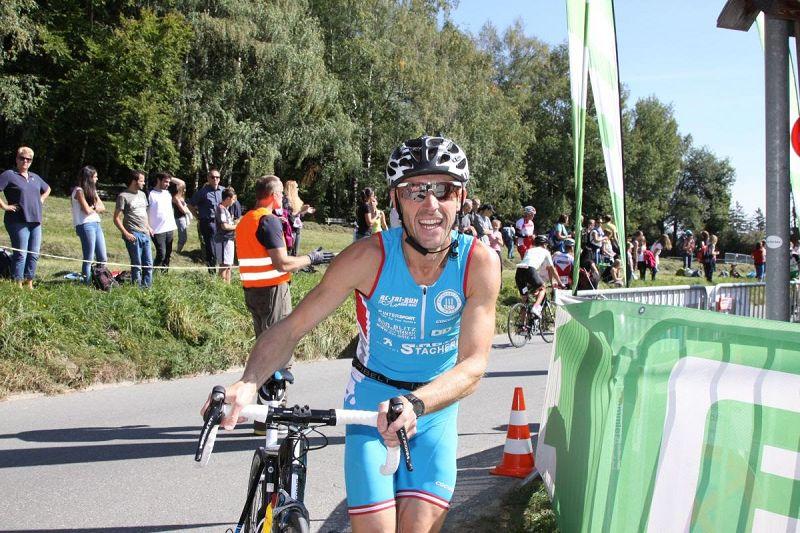 Laufen Rennrad und MTB Triathlon -rtr-weiz-classic__14-Schöckl Classic 2016