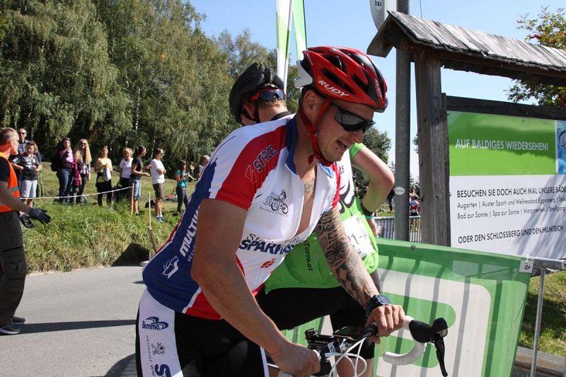 Laufen Rennrad und MTB Triathlon -rtr-weiz-classic__15-Schöckl Classic 2016