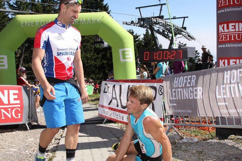 Laufen Rennrad und MTB Triathlon -rtr-weiz-classic__17-Schöckl Classic 2016