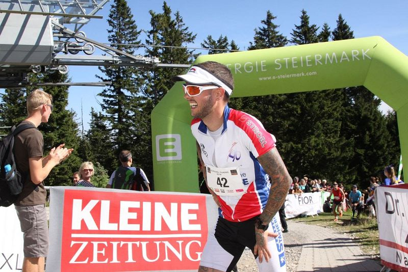 Laufen Rennrad und MTB Triathlon -rtr-weiz-classic__21-Schöckl Classic 2016