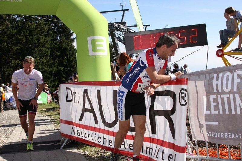 Laufen Rennrad und MTB Triathlon -rtr-weiz-classic__22-Schöckl Classic 2016