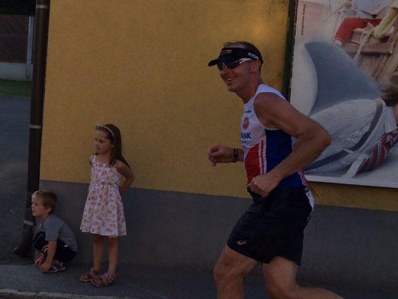 Laufen -rtr-weiz-erwin-Stainzer Schilcherlauf u. Poggendorfer Keltenlauf 2016
