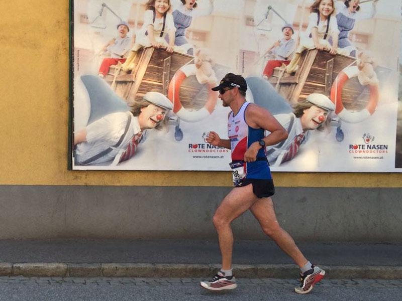 Laufen -rtr-weiz-max-Stainzer Schilcherlauf u. Poggendorfer Keltenlauf 2016