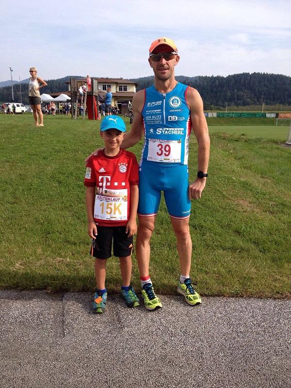 Laufen -rtr-weiz-sept_IMG-20160903-WA0003-Stainzer Schilcherlauf u. Poggendorfer Keltenlauf 2016