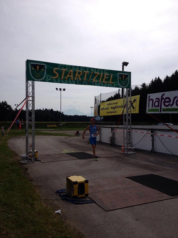 Laufen -rtr-weiz-sept_IMG-20160903-WA0004-Stainzer Schilcherlauf u. Poggendorfer Keltenlauf 2016