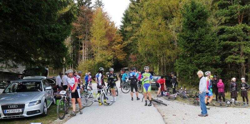 Allgemein Rennrad und MTB -rtr-weiz-14884452_1461660213861917_4052344148025311398_o-1-MTB Bergrennen Weizer Wintercup 16/17