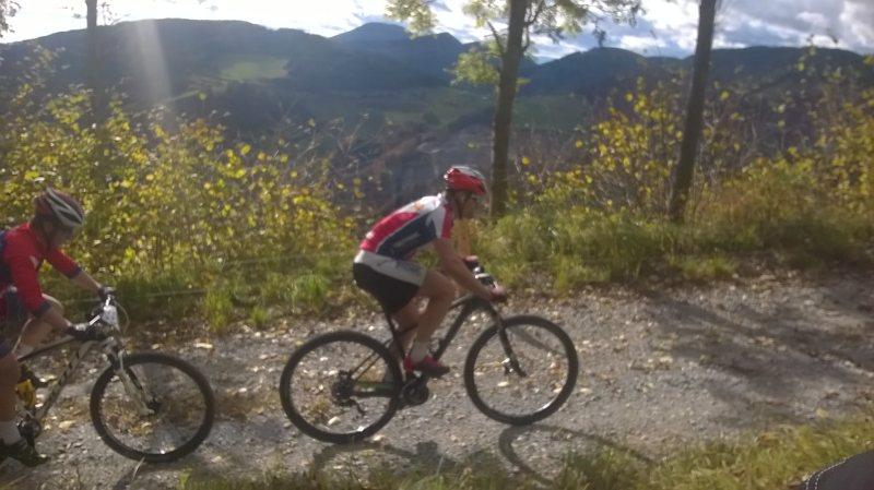 Allgemein Rennrad und MTB -rtr-weiz-WP_20161029_012-1-MTB Bergrennen Weizer Wintercup 16/17