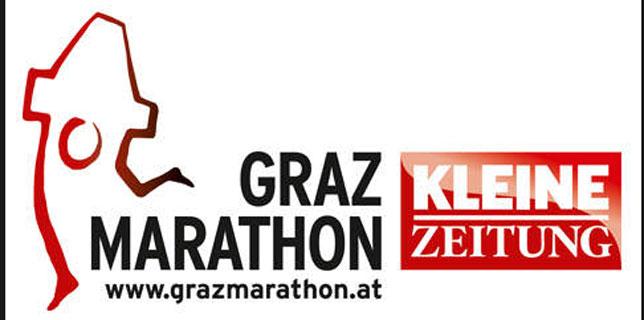feature-grazmarathon