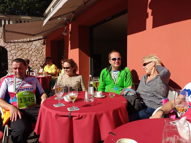 Laufen -rtr-weiz-garda_IMG_20161016_124105675-Laufreise Gardasee 2016