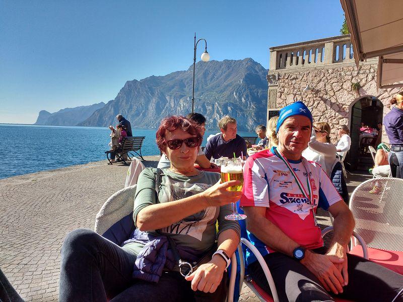 Laufen -rtr-weiz-garda_IMG_20161016_130407332_HDR-Laufreise Gardasee 2016