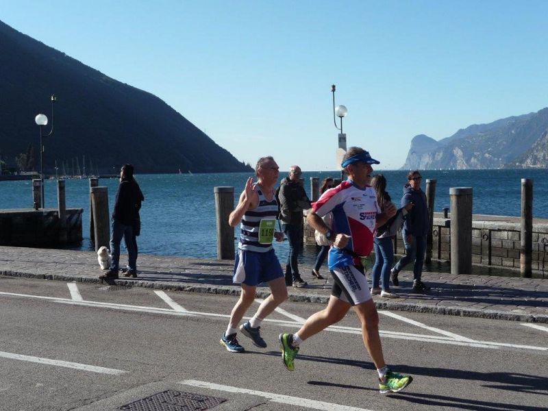Laufen -rtr-weiz-garda_P1080105-Laufreise Gardasee 2016