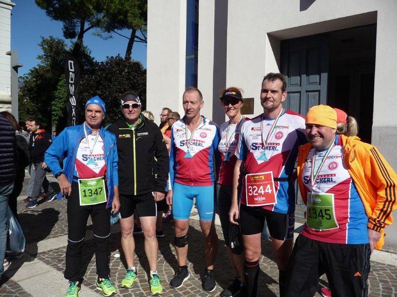 Laufen -rtr-weiz-garda_P1080120-Laufreise Gardasee 2016
