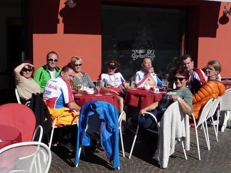 Laufen -rtr-weiz-garda_P1080128-Laufreise Gardasee 2016