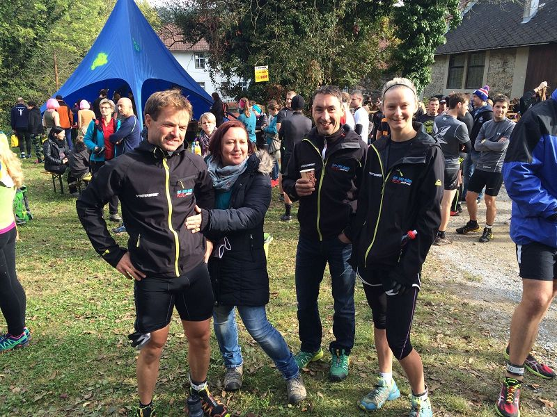 Laufen -rtr-weiz-s_WhatsApp-Image-2016-10-17-at-18.16.55-Wildsau Dirt Run Raabklamm - Gutenberg 2016